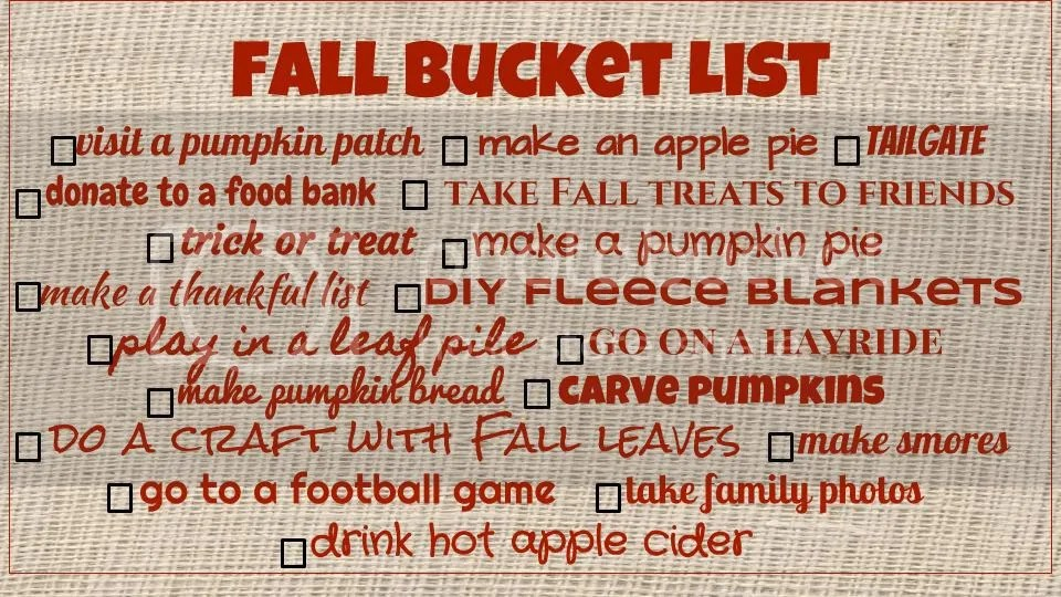 photo Fall Bucket List 1_zpskhckh5fq.jpg