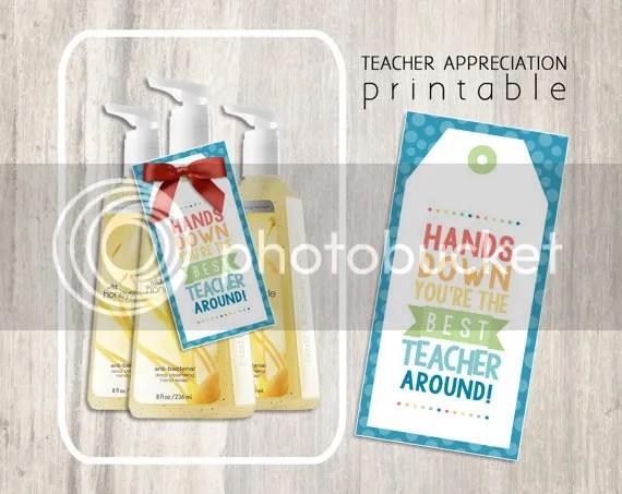 photo teacher 2_zpswh9jexlk.jpg