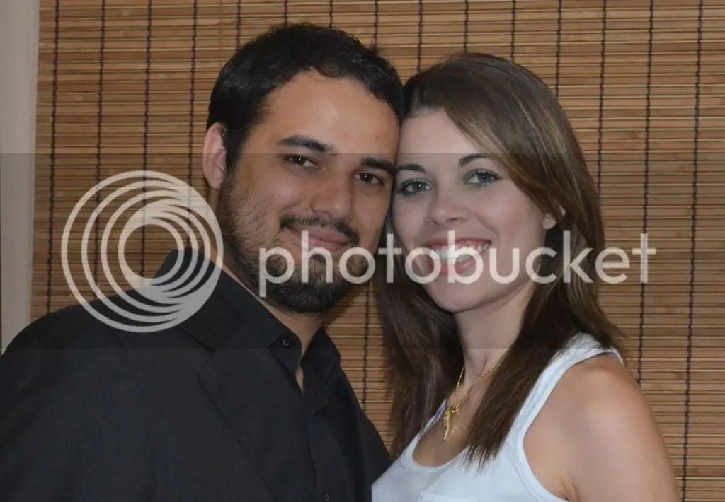 photo DSC_0216_zps25ad34f3.jpg