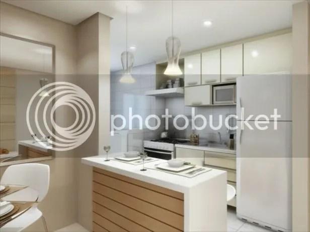 photo apartamento-com-cozinha-americana_zps2a5d2429.jpg