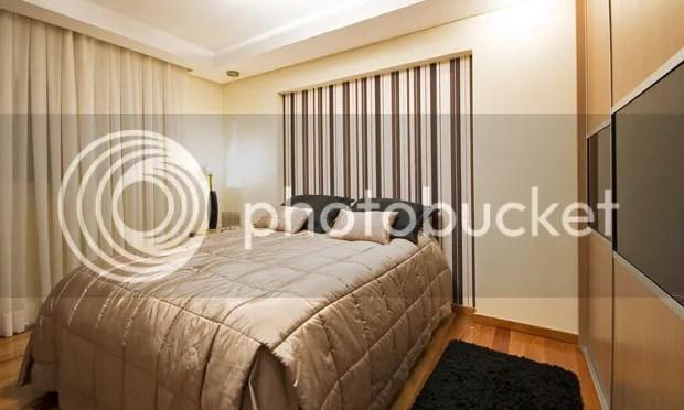 photo decoracao-quarto-casal-sobrio-discreto_zpsd1c1dfb7.jpg