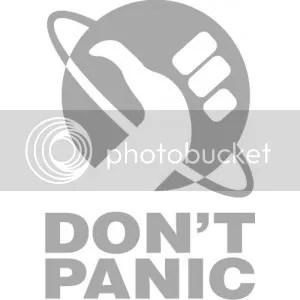 photo dont-panic-thumb_zps0c9dd348.jpg