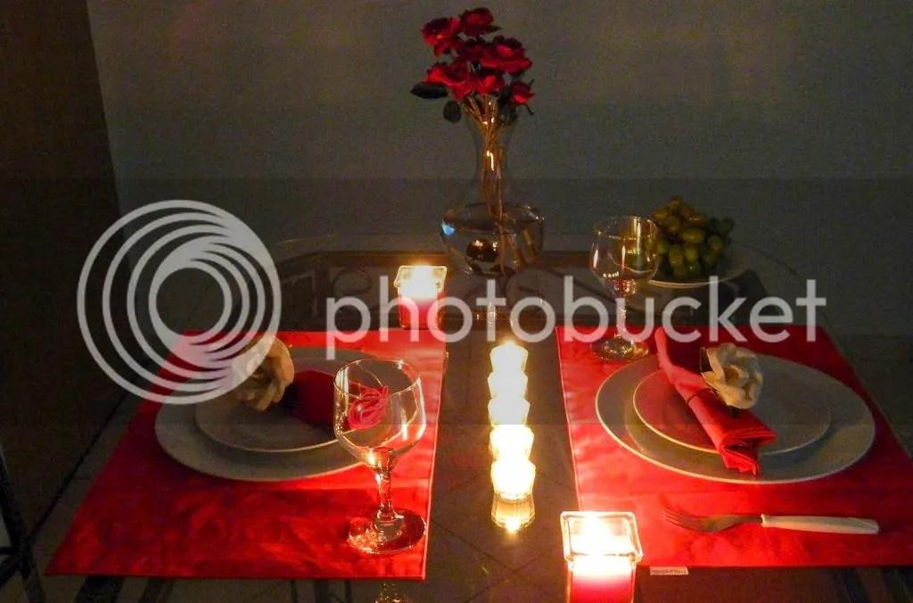 photo os-5-destinos-mais-romanticos-para-sua-viagem-7_zps6722a4e1.jpg