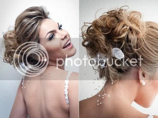 photo penteados-noivas-620-23_2932477794529019751_zps727b2319.jpg