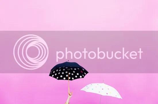 photo pink6-copy_zps24d4d250.jpg