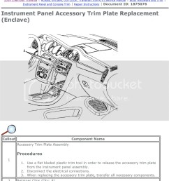 07 cadillac escalade headlight diagram imageresizertool com [ 930 x 1024 Pixel ]