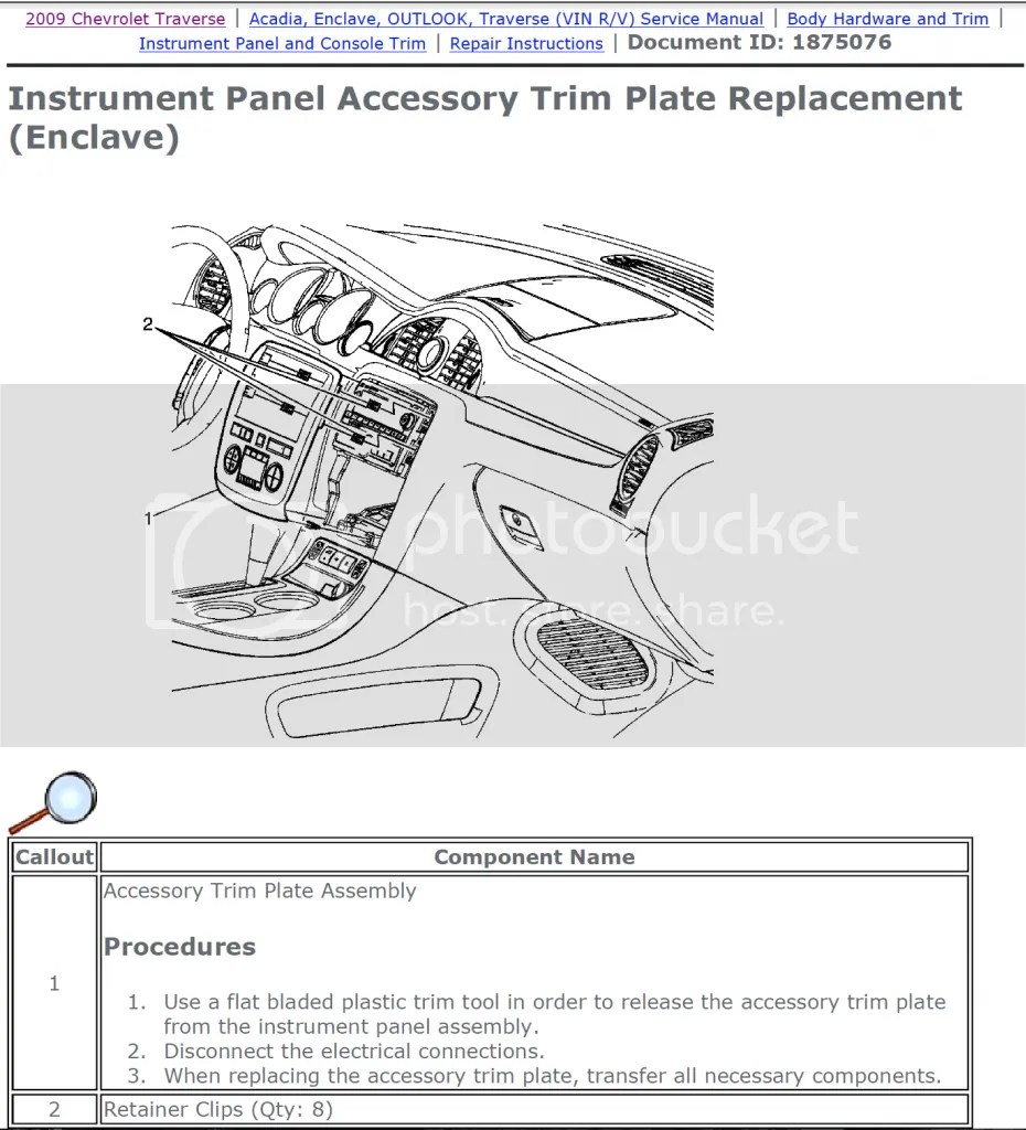 medium resolution of 07 cadillac escalade headlight diagram imageresizertool com