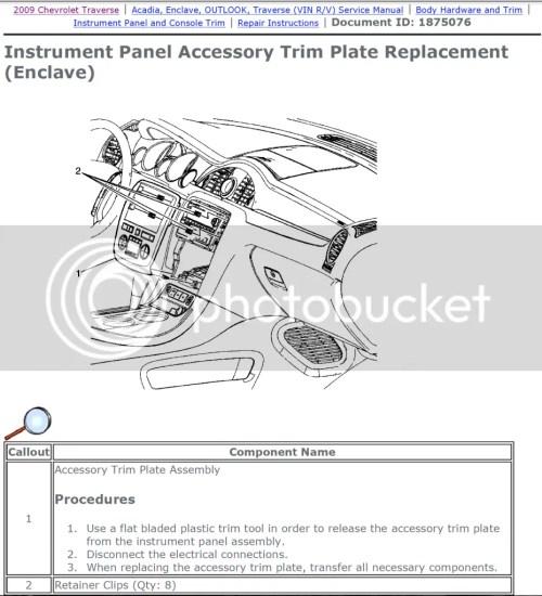 small resolution of 07 cadillac escalade headlight diagram imageresizertool com