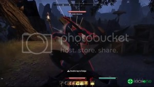 Conviértete en Emperador en The Elder Scrolls Online