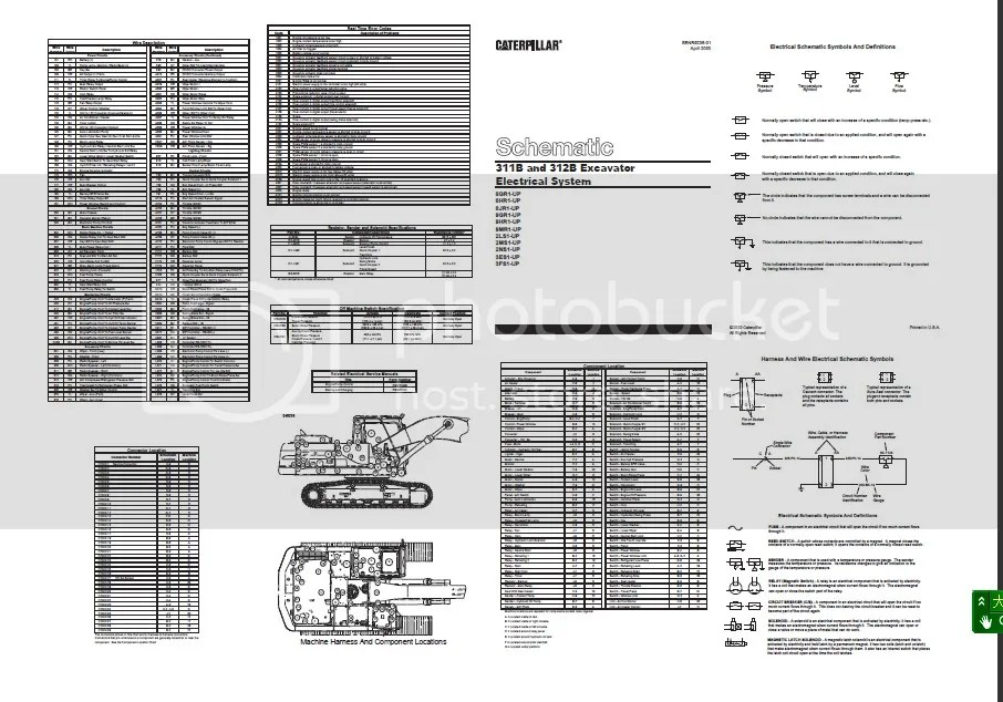 cat 312 wiring diagram citroen c wiring diagram citroen