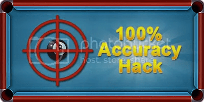 8 ball pool cheat engine hack 2014