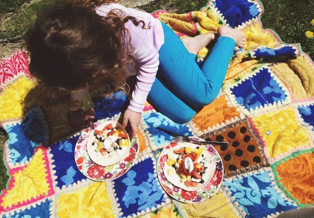 taco picnic
