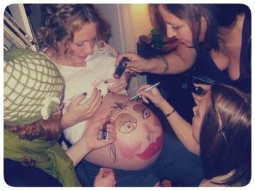 belly art photo bellyart_zps88dd05ee.jpg