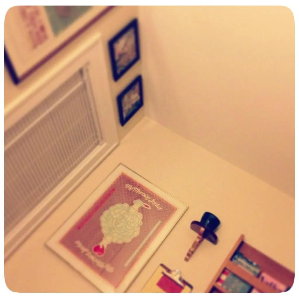 ceiling photo ceiling_zps0f5e4d8d.jpg