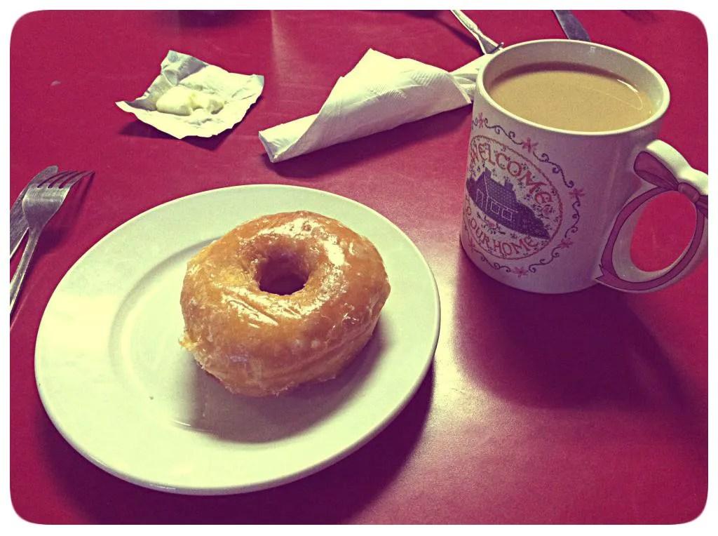 coffeeanddonut