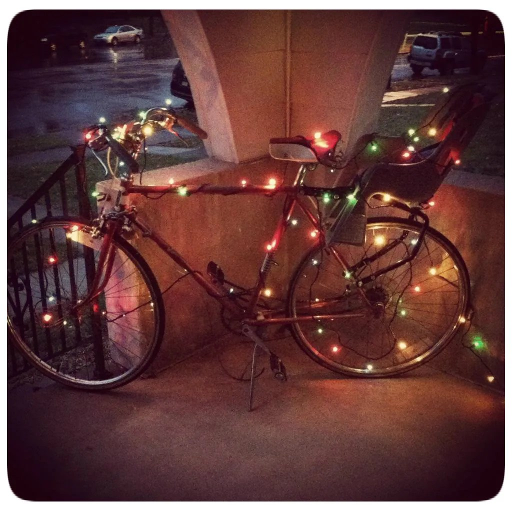 cordelia lights