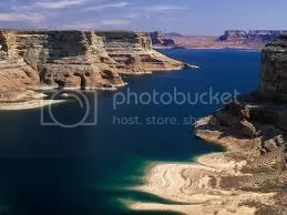 photo lakepowell_zpsc9479a15.jpg