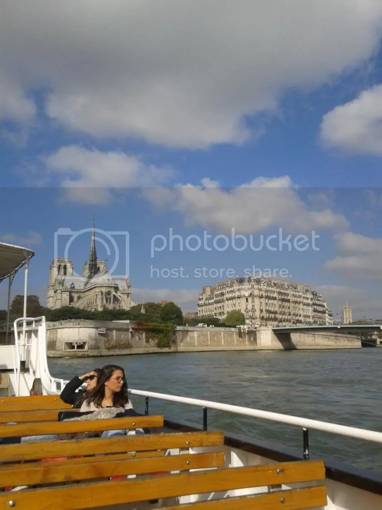 photo 114_Parigi_day2_Ila_zps52c92ceb.jpg