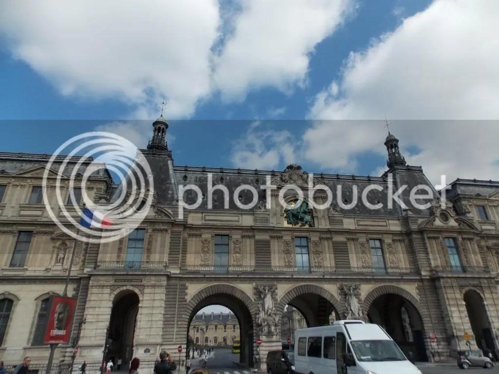 photo 131_Parigi_day2_mie_zps29a518fd.jpg