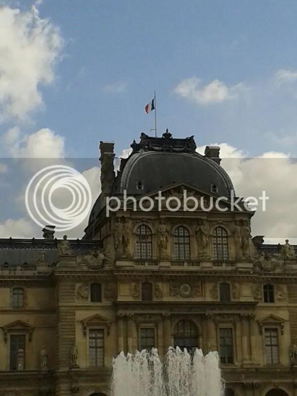 photo 140_Parigi_day2_Ludo_zps12cd0f58.jpg