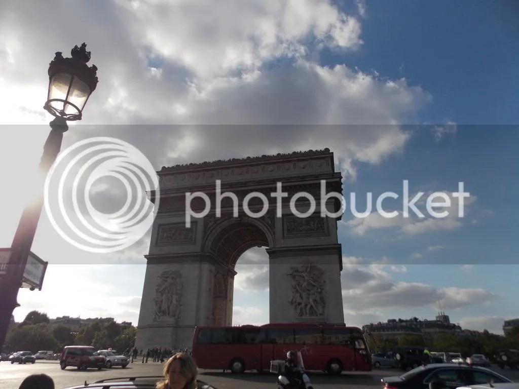 photo 155_Parigi_day2_mie_zps561ff721.jpg