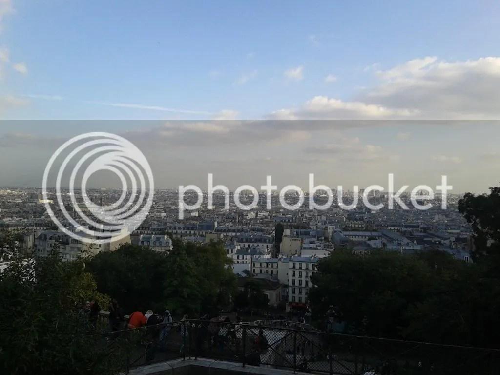 photo 158_Parigi_day2_Ila_zps9e061c9d.jpg