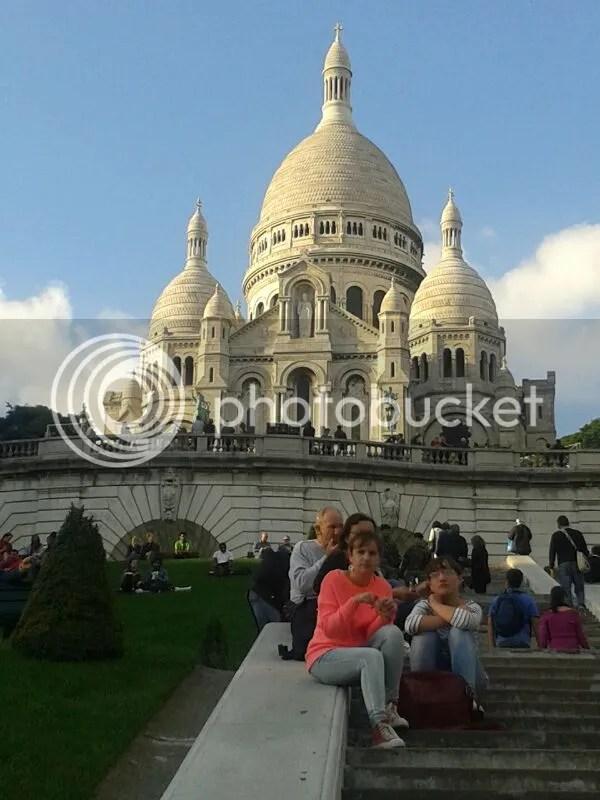 photo 160_Parigi_day2_Ludo_zps9e850712.jpg
