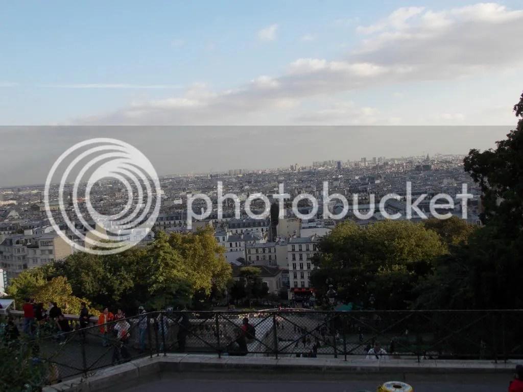 photo 162_Parigi_day2_mie_zps62fb83fb.jpg