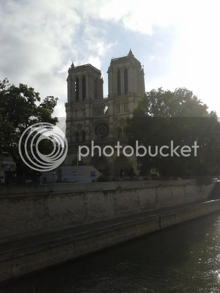 photo 56_Parigi_day2_Ila_zps59c4c939.jpg