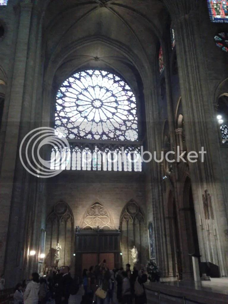 photo 60_Parigi_day2_Ila_zps3738ff6e.jpg