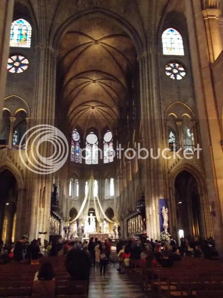 photo 73_Parigi_day2_mie_zps34511b6e.jpg