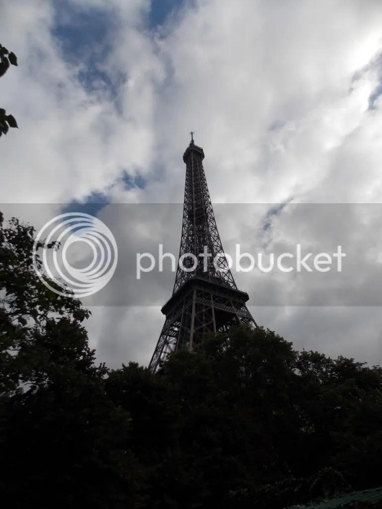 photo 80_Parigi_day2_mie_zps077ee80b.jpg