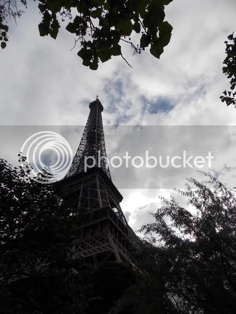 photo 81_Parigi_day2_mie_zps0ae8e595.jpg