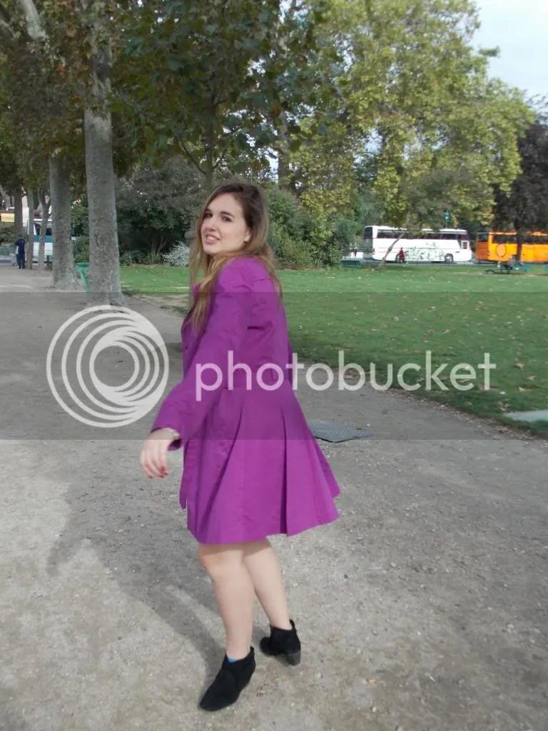 photo 85_Parigi_day2_mie_zpsd52d104d.jpg