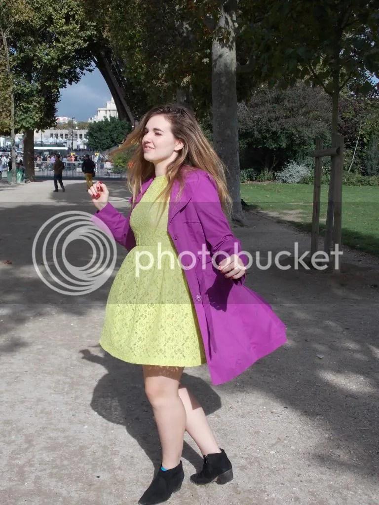 photo 90_Parigi_day2_mie_zps6e4504e1.jpg