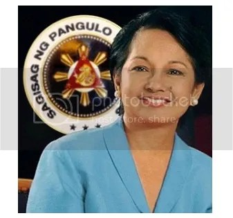 Image result for gloria m. arroyo