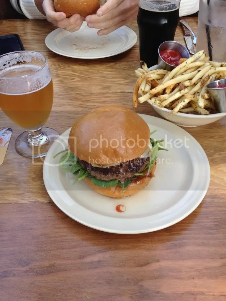 Stout One photo StoutBurgerOne_zps5ceb66d8.jpg