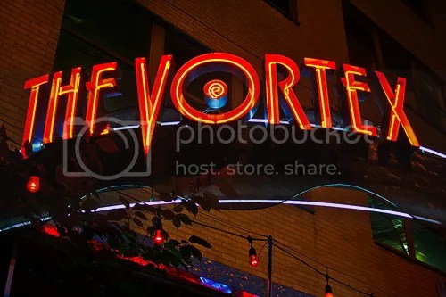 photo Urbex_vortex_midtown_zps7549e557.jpg