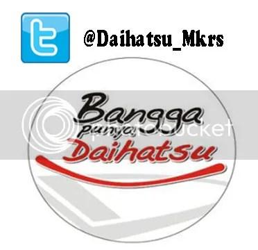 Daihatsu Makassar Cabang Urip Sumoharjo   Mobil Daihatsu ...