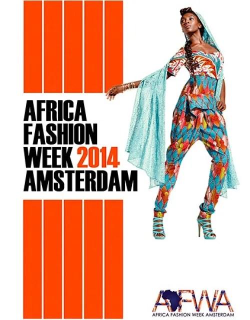 Africa Fashion Week Amsterdam 2014 photo AFWA2014_zpsf0768c90.jpg