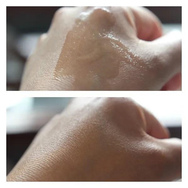 Geurkaars warmee je kunt masseren photo Bernard Cassiere Massagekaars_zpsh3crorlm.jpg