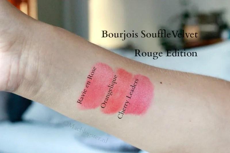 Bourjois Souffle de Velvet swatches photo Bourjois_Souffle_Velvet_swatches_rouge_edition_zpshilqz2lo.jpg