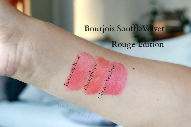Bourjois Souffle de Velvet swatches photo Bourjois_Souffle_Velvet_swatches_rouge_edition_zpshilqz2lo.jpg