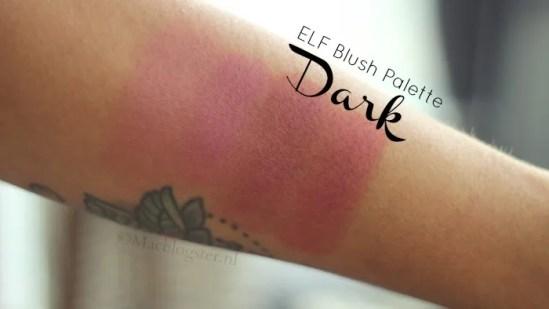 photo Elf_blush_palette_dark_swatches_mixed_skin_zps4frgtfeh.jpg