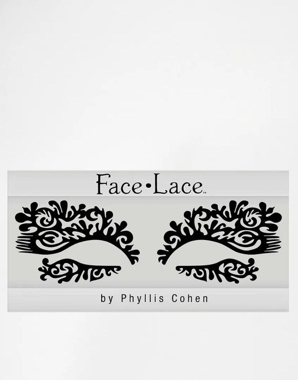 Asos Beauty photo Face_Lace_Asos_Beauty_zpswkdu7via.jpg