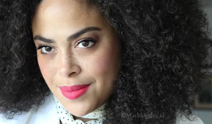 Beauty blogger make-up favorieten 2016 photo Favoriete_makeup_april_2016 2_zpsgalsu40a.jpg