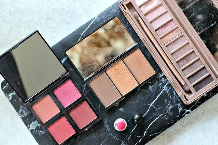 Beauty blogger make-up favorieten 2016 photo Favoriete_makeup_april_2016_producten 2_zpsuwuiivfj.jpg