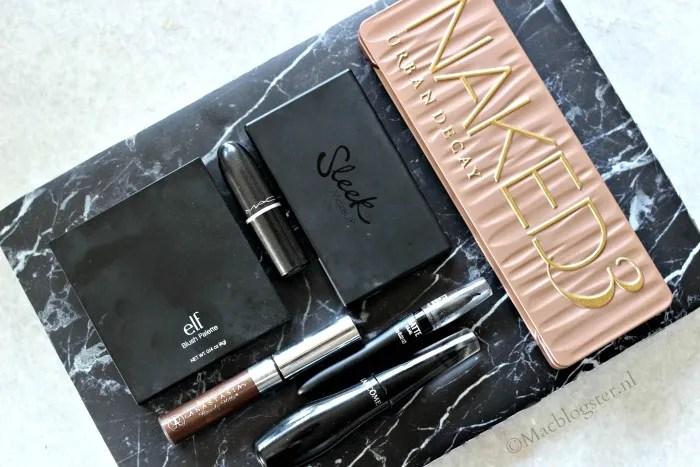 Beauty blogger make-up favorieten 2016 photo Favoriete_makeup_april_2016_producten_zpsjsiy4yxs.jpg