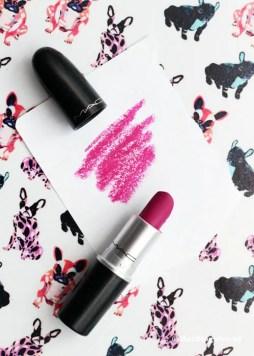 Mijn 5 favoriete lipsticks photo Flat_out_fabulous_5_favoriete_lipsticks_zpsnzia6quv.jpg