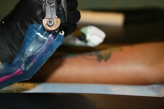Mijn tattoo photo IMG_1845_zps8d594cb8.jpg
